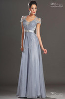 2014 kate middleton dress Hot Sale Sweetheart Prom Dresses W...