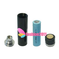 Hot Sale M11 electronic cigarette new manual operation Batte...