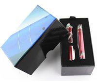 Ago G5 dry herb vaporizer pen vapor Electronic cigarettes ki...