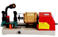 Wholesale DHL free universal automatic horizatal key cutting machines RH w locksmith machine H228