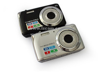 ccd mini digital video camera - 2013 New Portable MP CCD Sensor quot digital camera P video camera X digital zoom amp X Optical zoom mini digital camera