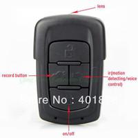 None acura vision - NEW spy V5 P IR Night Vision Car Key Chain Camera DVR protable mini hidden camera Motion Detection GB Free ship