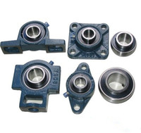 Wholesale all kinds of pillow block bearing