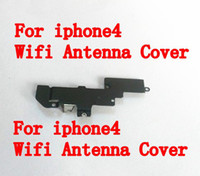 Wholesale WiFi Antenna Cover Replacement Parts Flex Cable Repair For iPhone G S Best Quality