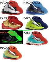 Wholesale New arrival Famous Player Kevin Durant KD V Shoes Men s Sport Basketball Shoes colors all in stock