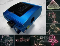 Wholesale LLFA3102 New Programmable dj Laser Stage Lighting Effect RGP DIY Amazing Show SD Card