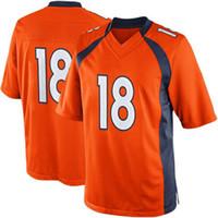 Wholesale American Football Jerseys Discount Elite Jerseys All Team Hot Jerseys Available Mixed order Drop Ship