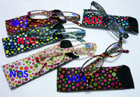 Wholesale 2013 plastic fashion reading glasses classical reading glasses new popular reading glasses