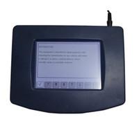 Wholesale DP3 DIGIPROG III Digiprog Digiprog3 Odometer Correction Tool mileage correction tool