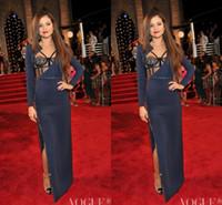 Wholesale Selena Gomez Dress - Elegant Fashion Dresses | DHgate