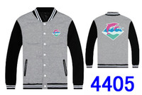 Where to Buy Pink Dolphin Jacket Online? Where Can I Buy Pink