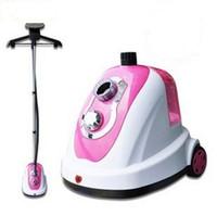 Wholesale Kaemi steam garment steamer hanging iron ironing machine household eco friendly my
