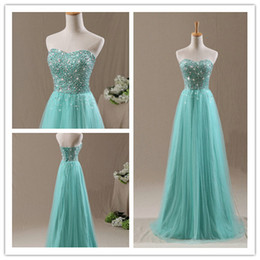 prom and wedding dresses from DHgate