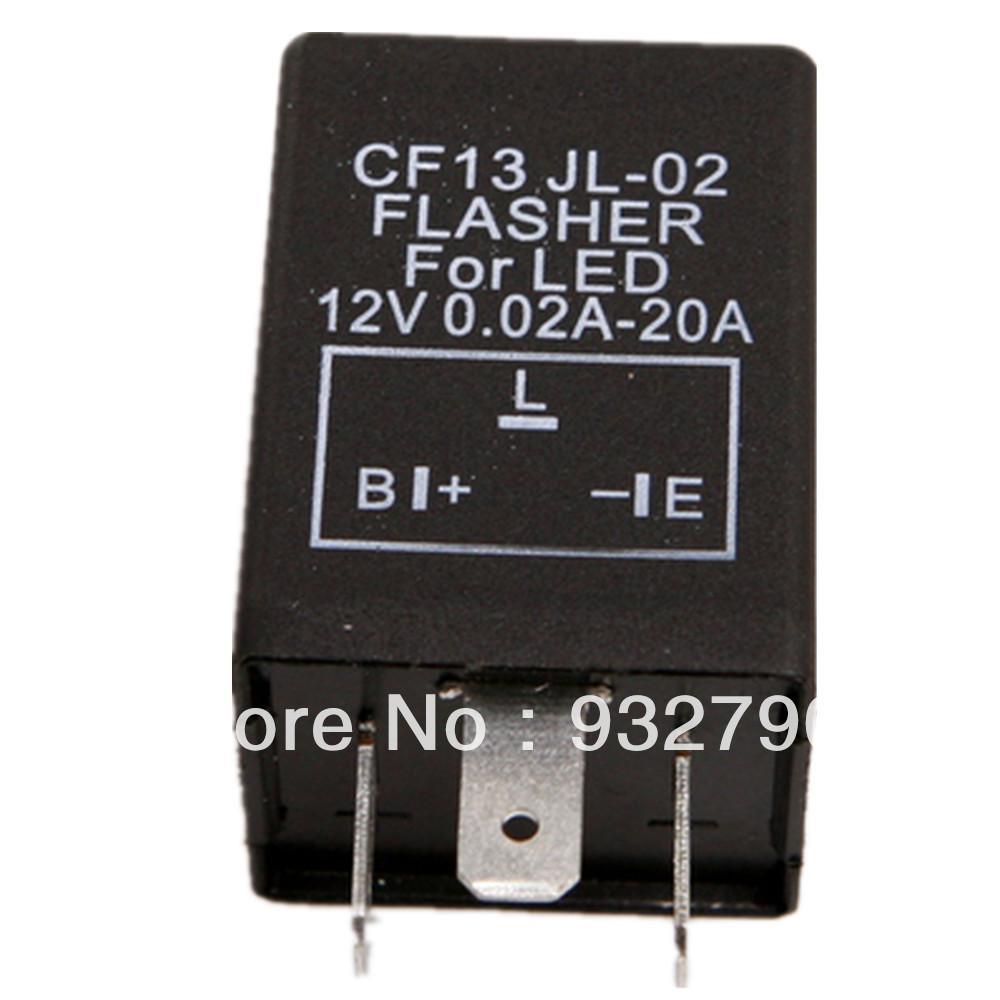 tridon flasher wiring diagram images collection turn signal el flasher de las direccionales la torre del alternador