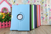 Wholesale Folid Stand PU Leather Case Cover FOR Samsung GALAXY Tab P5100 P5110 P7510 quot Tablet