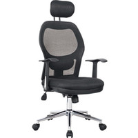 Wholesale Office massage chair executive office chairs in discount office chair online chair pads
