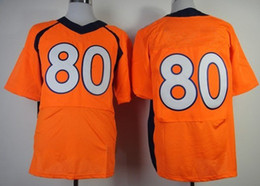 Wholesale New Arrival Football jerseys lymmia jerseys