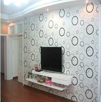 Wholesale FIFA14 live points us ms msp server k k k Wall stickers wall paper qiuyang