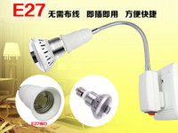 Wholesale Bulb CCTV Security DVR Camera With rd Generation LED Array W light Motion Detection Night Vision Circular Storage