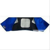 other   Self-heating shoulder pad 1 self-heating armguards self-heating back support