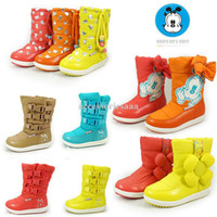 Bobs Shoes For Kids Bob s Boots Bobs shoes