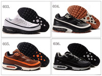 Wholesale 85 Colours New Model BW Max Men s Running Sport Footwear Sneakers Trainers Shoes Colours