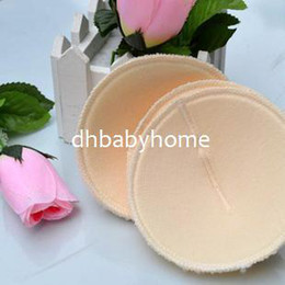 wholesale anti-galactorrhea pad washable breast pads maternity pads Yinai pad pregnant woman must
