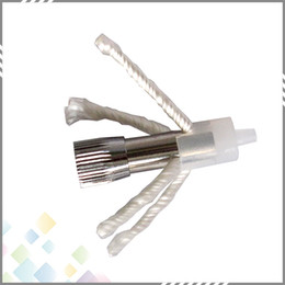Iclear 16 Dual Coil fit for Iclear 16 Clearomizer with Wholesale Price