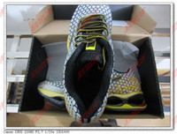 Free shipping New arrival Nanomaterials shoes Running Shoes ...