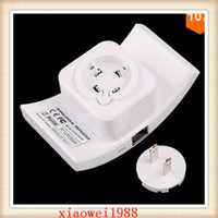10x Wireless- N Wifi Repeater 802. 11N B G Network Router Rang...
