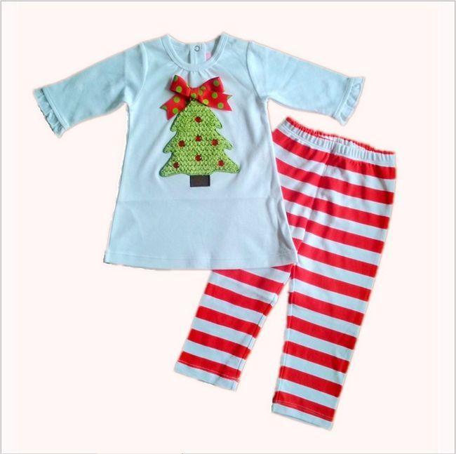 2017 Brand Children s Clothing Boutique Series Baby Virgin