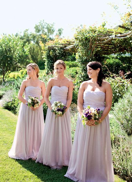 Dessy Bridesmaid Dresses Online - Ocodea.com