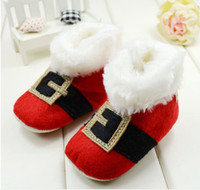 Wholesale Children's handmade cloth shoes,discount toddler shoes
