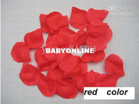 Wholesale Non woven wedding flower