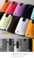 Korea ONEYE VERUS DESIGN LAB case for Samsung galaxy S4 S IV...