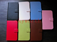 Leather For Samsung For Halloween Smoothy Flip Leather case Cases cover Pouch for Samsung Note 3 N9000 N9005