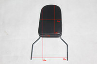 Wholesale Fit for Suzuki Volusia VL800 C50 M50 Backrest Sissy Bar