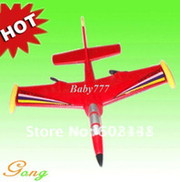 Electric 2 Channel 1:4 Christmas gift Christmas toy R2012 The Latest Design-free shipping -2CH Rc Radio Remote Control aeroplane--Air Glider RC plane--Airplane,nov