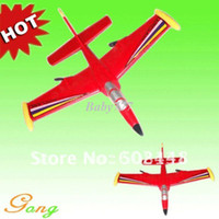 Electric 2 Channel 1:4 Christmas gift Christmas toy RLatest Design-free shipping -2CH Rc Radio Remote Control aeroplane--Air Glider RC plane--Airplane,novelty gift