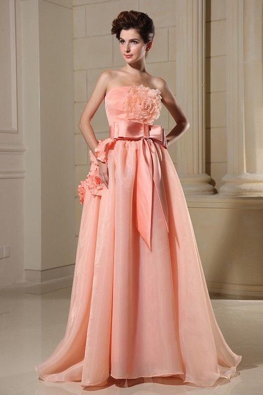 2013 new nice charming wedding dress one shoulder custom for Nice cheap wedding dresses