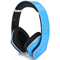 other No FM Radio Bluetooth Headphone SKY-001 Superb Sound Folding Wireless Micro SD MP3 Player FM Radio Bluetooth Stereo Headset for Samsung iPhone LG Nokia