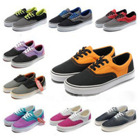 Rubber Sole Canvas Shoes Vans Shoes For Girls 2014 Price