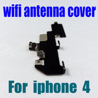 Wholesale WiFi Antenna Cover Replacement Parts Flex Cable Repair For iPhone G S
