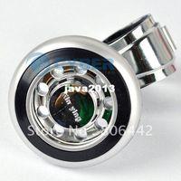 Cheap ABS steering wheel ball Best 35-40cm 3-Spoke Wheel steer wheel