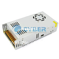 Wholesale 360W A Switching Power Supply For LED Strip light V V AC input V output