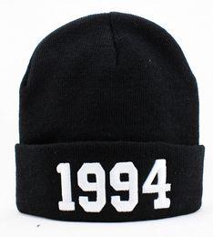 Wholesale Mix Order USA Canada Australia EMS DHL JUSTIN BIEBER in Black Grey Snapbacks Knitted Beanies Hip Hop Street Caps