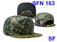 Wholesale Snapbacks hats snapback hats new york snapback teams sports caps Thousands of styles Mixed order