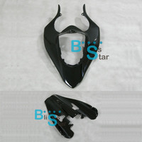 Wholesale Injection Black Tail Rear Fairing Undertail for Yamaha YZF R1 YZFR1 BR