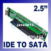 1280x1024 ata usb adapter - quot HDD pin Drive Male ATA IDE to SATA Mini Adapter Converter