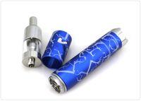 Electronic Cigarettes Health New Zealand